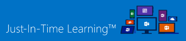 Just-In-Time-Learning-Logo